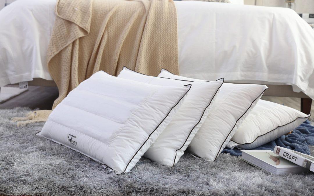 Como cuidar nuestra ropa de cama