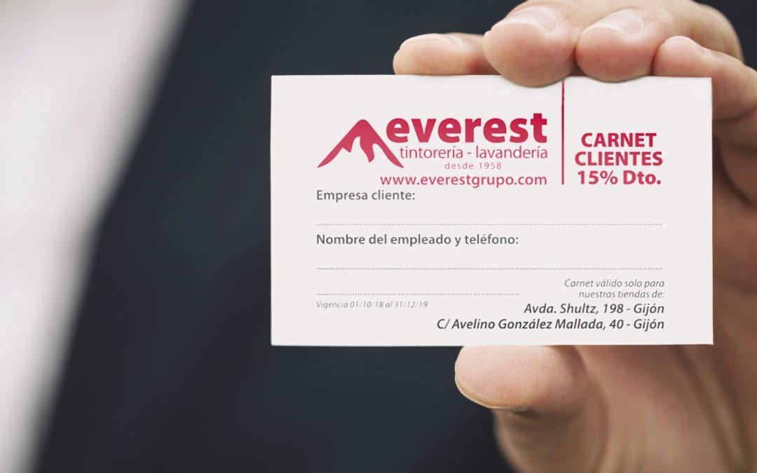 Everest 15